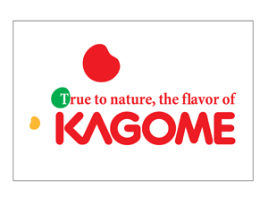 Kagome Branded Greeting Cards