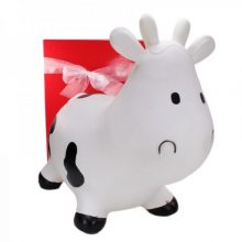 Gift Wrapped Up Kids Hamper Betsy the Cow
