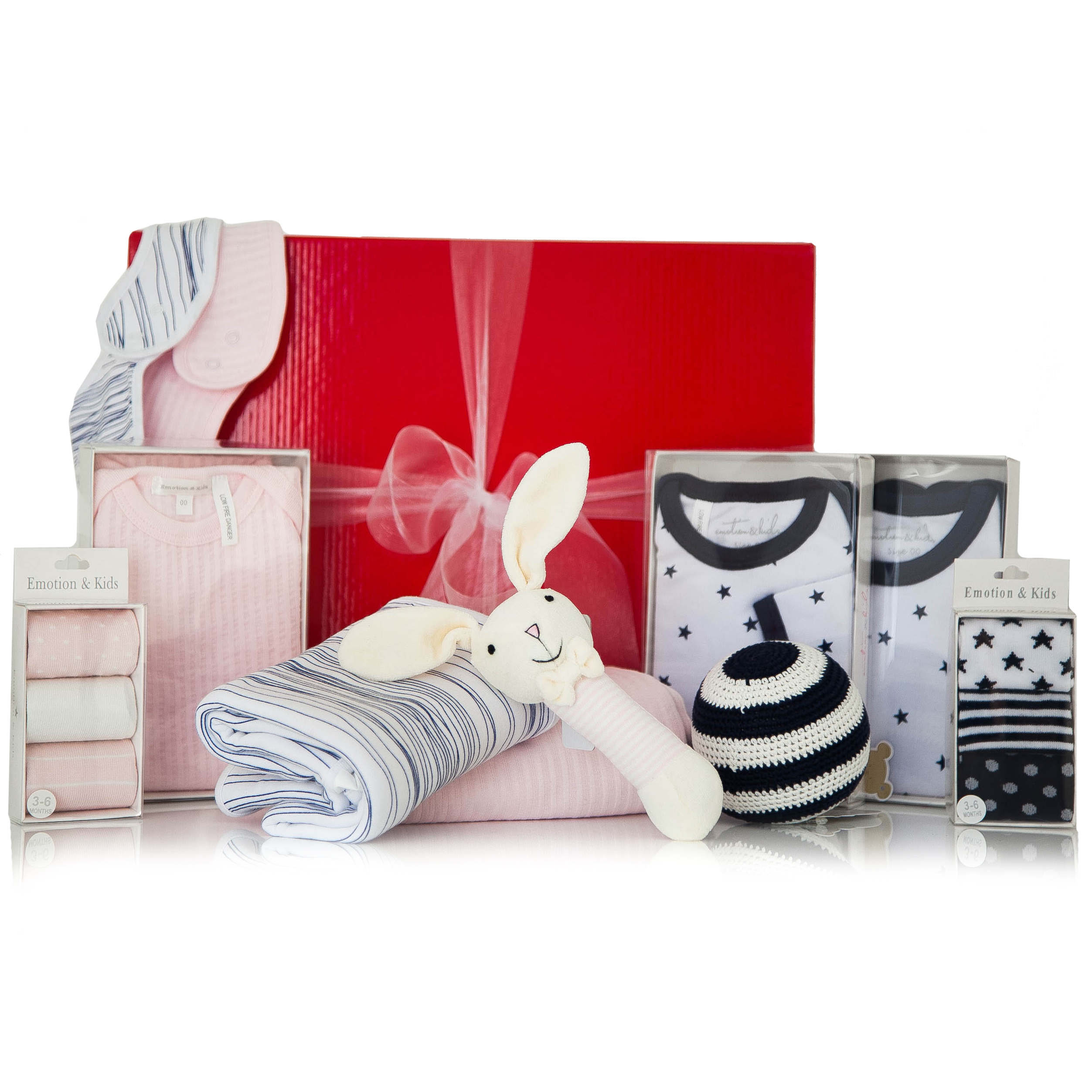 Baby Gift Ideas Melbourne : Christmas gift hampers melbourne best baby