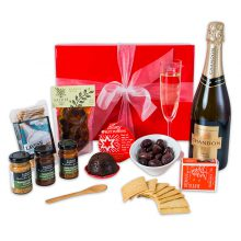Gift-Wrapped-Up-Super-Sparkling-Christmas-Deluxe-Hamper
