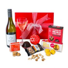 Gift-Wrapped-Up-Sweet-Christmas-Delight-Hamper