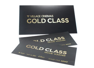 EXT011_Village-Gold-Class-Movie-Tickets