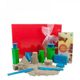 Hamper including Kids products